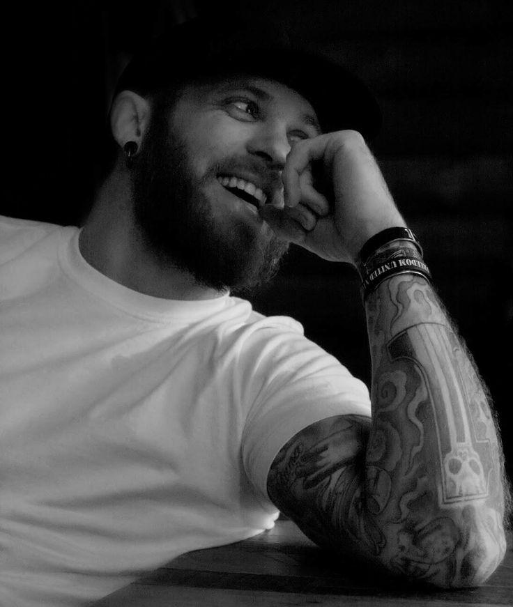 43++ Best Brantley gilbert tattoo artist image HD