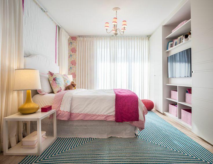 149 best Kids Spaces We Love images on Pinterest Kid bedrooms