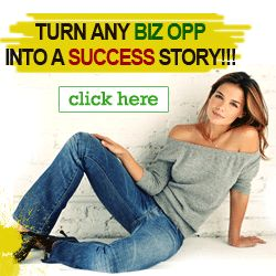 banner2 #Insights_into_Attraction_Marketing #Stop_Chasing_Your_Prospects #attraction_marketing_secrets #attraction_marketing_tips