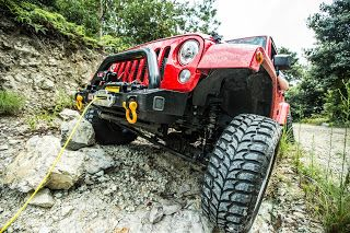 Fromwinch electric winch manufacturers,atv utv winch,tungsten4x4 winch: Winching is potentially Hazardous and some Basic p...