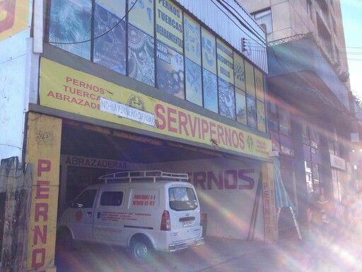 INSÓLITO, local en #concepción pone letrero: NO HAY DINERO QUE ROBAR via @reinaldonunez