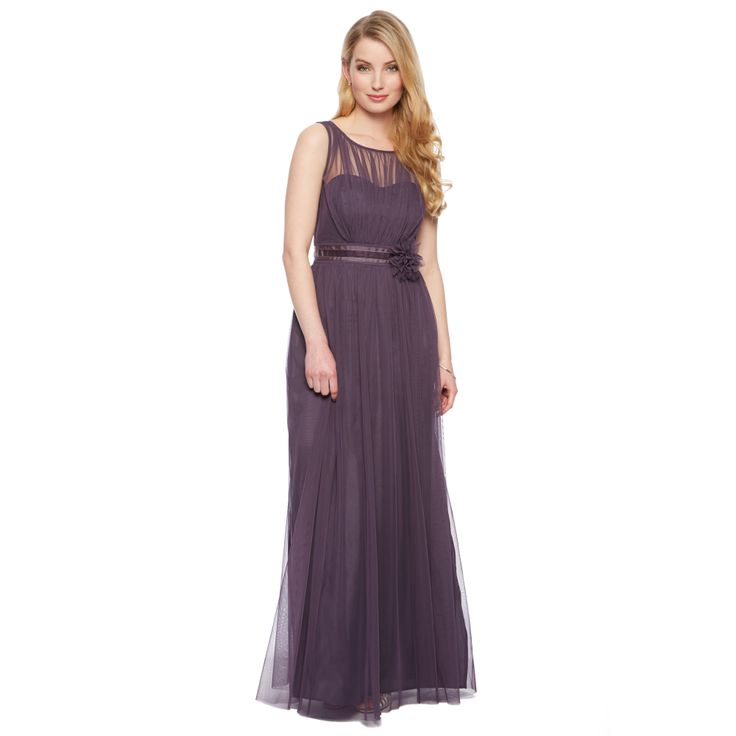 22 best Wedding dresses images on Pinterest   Bridesmaids, Brides ...