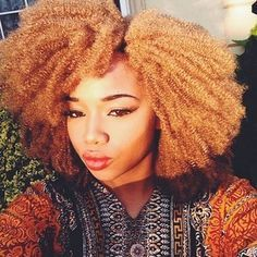 Awe Inspiring Meer Dan 1000 Ideeen Over Crochet Weave Hairstyles Op Pinterest Short Hairstyles For Black Women Fulllsitofus