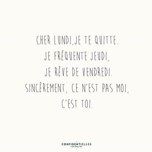 Pardon Mon Francais