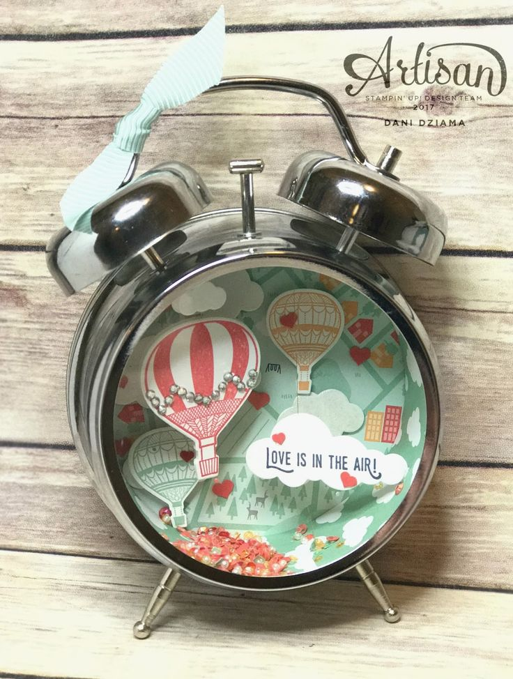 Hey there! Welcome back to another Stampin' UP! Artisan Design Team Blog hop! If you are hopping with us today then you may have arrived ...