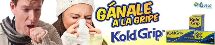 Con estos cambios de clima que tenemos en Guatemala, somos más vulnerables a contraer una gripe. Una persona puede presentar un cuadro clínico de gripe caracterizado por los siguientes síntomas: tos, fiebre, dolor de cabeza, dolor de garganta y mucosidades nasales. En algunos casos se puede presentar dolor abdominal, diarrea, dolor muscular, náuseas y vómitos. Dependiendo de la edad del paciente, predominan unos u otros síntomas de la gripe. #leven #Gripe #Guatemala