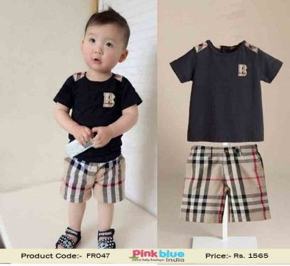71 Best Images About Baby Boy Romper Suits On Pinterest