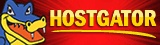 Top 10 Web Hosting Sites 2012 Review Pricing