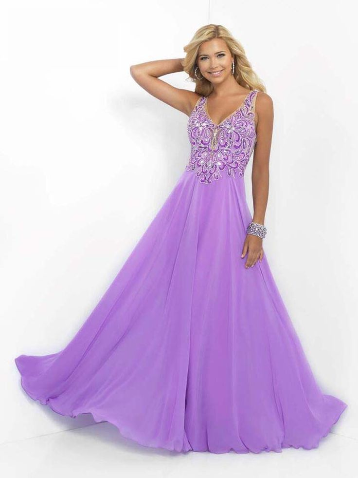 15 best Sparkly Prom Dresses @ Prudence Prom images on Pinterest ...