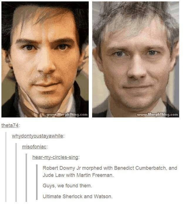 Sherlock is kind ing terrifying but also attractive ???<<sherlock looks just like Zachary Quinto!