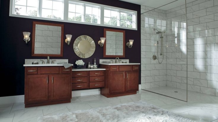Contractor For Bathroom Remodel Glamorous Design Inspiration