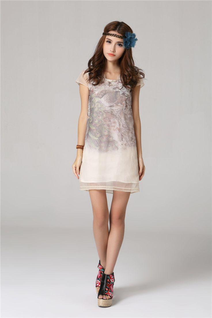 554 besten Dress Mini PEACOCK Bilder auf Pinterest | Pfauenkleid ...