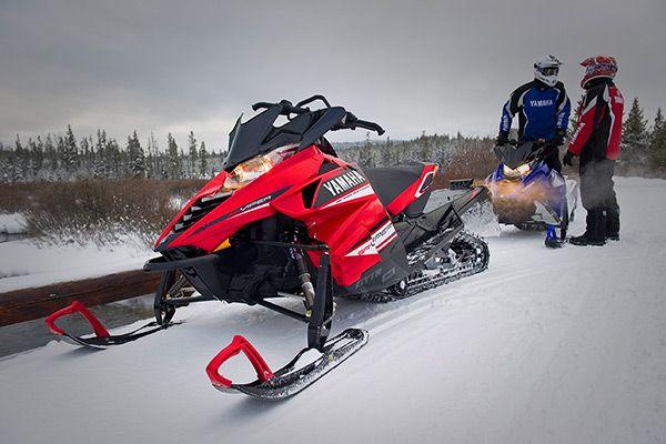 New yamaha sr viper toys pinterest viper for New yamaha snowmobile