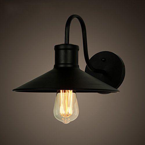1000+ idee su Illuminazione Ristorante su Pinterest  Illuminazione da ...