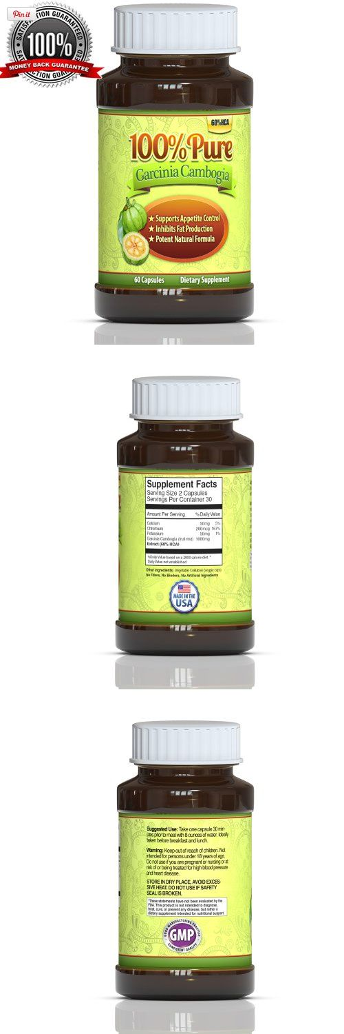 #1 Premium Garcinia Cambogia, Only Clinincally Proven Weight Loss, As Seen on DR. OZ, 60% HCA, 1000MG Servings,   Pure Source Garcinia Cambogia is the hottest Garcinia product on the market. If you want to lose weight and burn fat you have found the right weght loss suppplement! As seen on Dr. Oz show - Garcini..., #Health, #Appetite Control & Suppressants