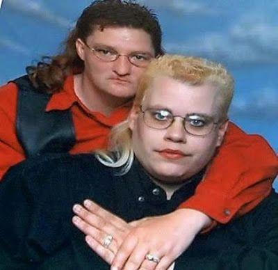 ces-couples-bizarres-mal-assortis-on-ne-choisit-pas-qui-on-aime-16