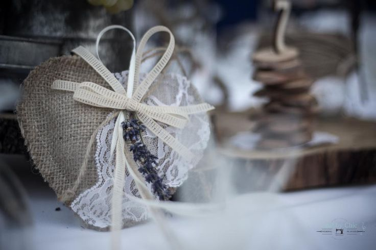 The France Εlegance Wedding Decoration   Οργάνωση και Διακόσμηση Γάμων-Βαπτίσεων