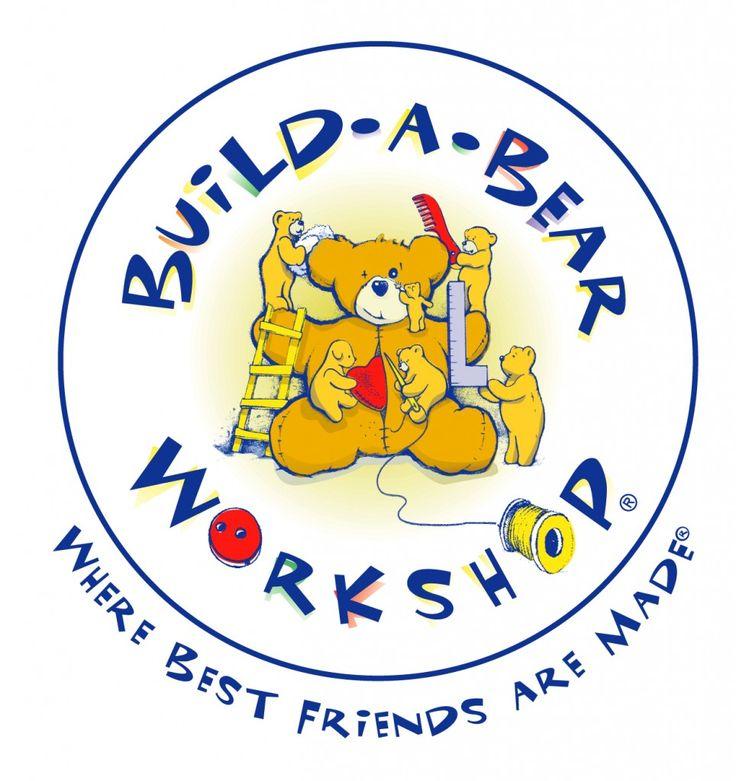 Build A Bear Printable Coupon #May 2015 - Discount Coupons Deals