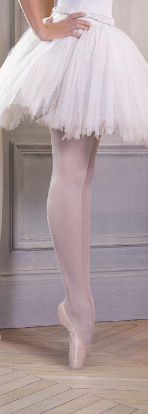 Chausson de danse pointes pour Femme : Repetto, pointes danse