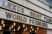 'Life is Amazing' al Festival di Cannes: nuovo omaggio alla cinematografia di Harvey Weinstein