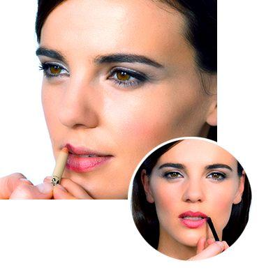 Макияж невесты- Шаг за шагом - Как сделать - Beauty Edit | Oriflame