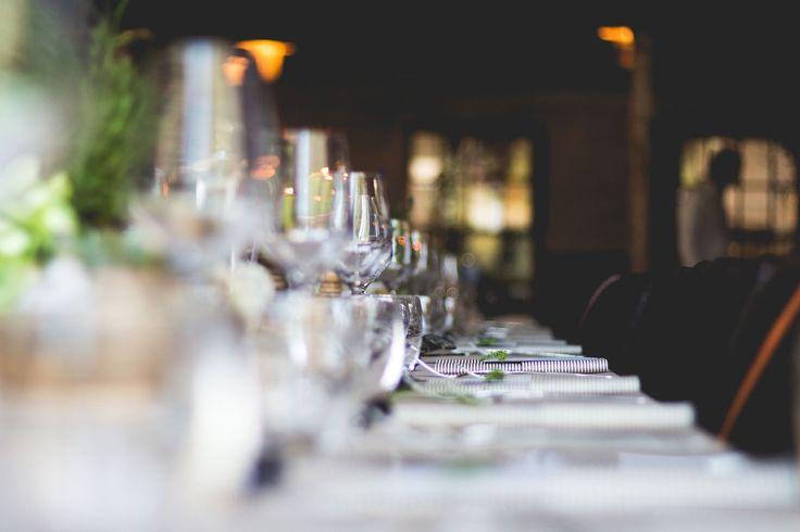 Un'idea innovativa per il vostro matrimonio: l'angolo birra artigianale craft beer table for weddings #luxury #wedding  #original #ideas