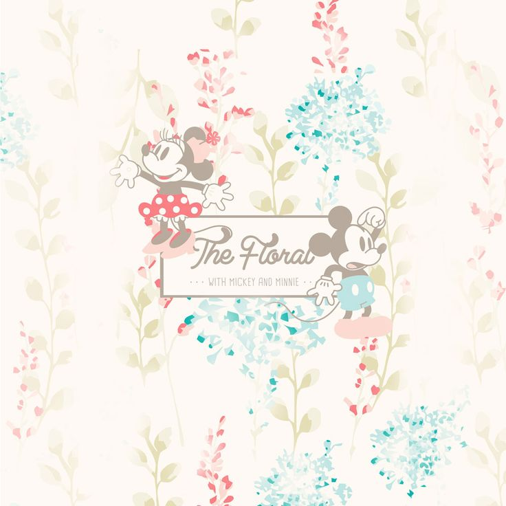 the floral