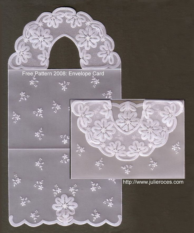 parchment craft gift box martha ospina - Google Search
