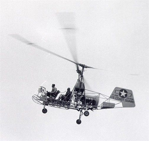 1254 best HELICOPTERS-best aircraft ever invented Thankyou Igor - helicopter pilot resume