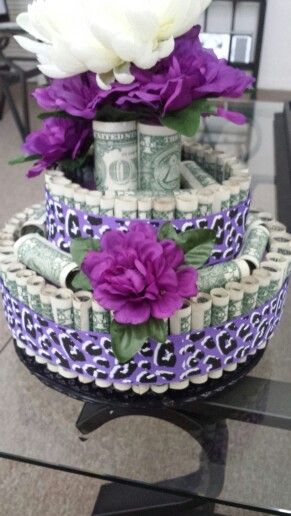 money cake ideas 169 best images about money cakes on dollar 5989