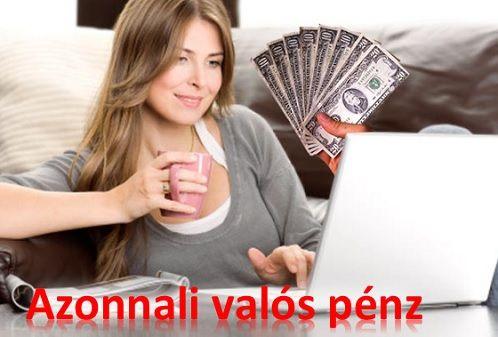 http://zstnet.com/go/bp1
