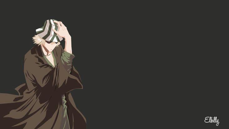 #bleach   Bleach characters, Bleach anime, Bleach manga