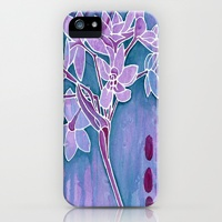 iPhone Cases by Eliza Lynn Tobin | Society6
