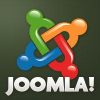 Learn to Optimize Your Joomla! Website in 11 Steps