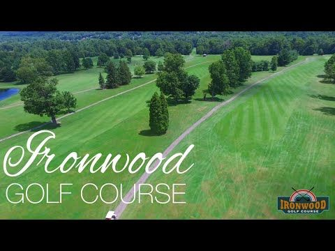 My local golf course let me drone and I got some amazing shots. Here is a quick promo that input together for them. #Videography