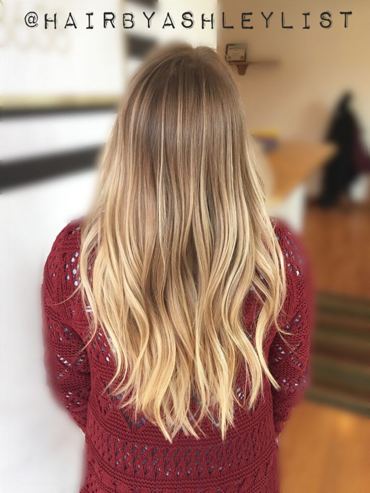best 25 blonde sombre ideas on pinterest blonde ombre hair balayage ombre blonde and blonde. Black Bedroom Furniture Sets. Home Design Ideas