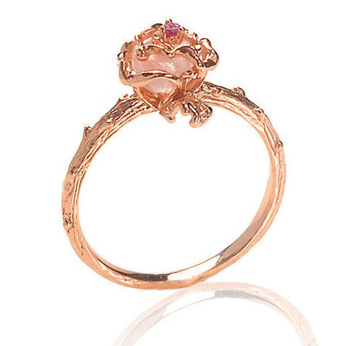 25 Best Ideas about Cute Promise Rings on Pinterest