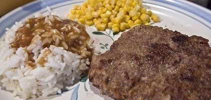 Cook Pork Cube Steak