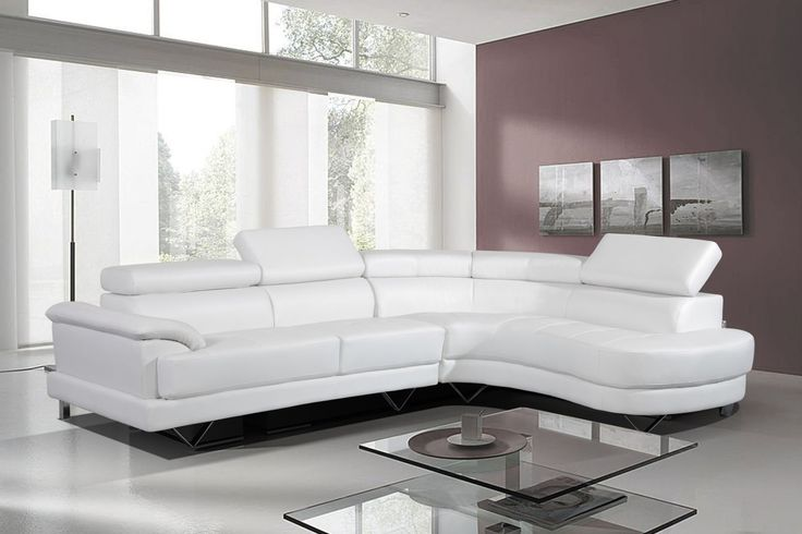 What are the things to consider when purchasing a Corner Leather Sofa?