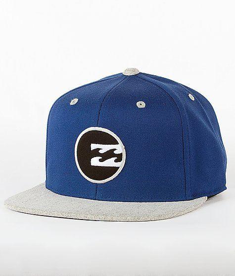 billabong hats - Google Search