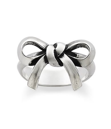 Shop for James Avery Bow Ring at Dillards.com. Visit Dillards.com to find clothing, accessories, shoes, cosmetics & more. The Style of Your Life.