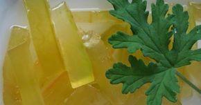 Karpuz kabuğu reçeli tarifi   Karpuz kabuğu reçeli nasıl yapılır   Kireçsiz karpuz kabuğu reçeli tarifi       Karpuz kabuğundan reçel ya...