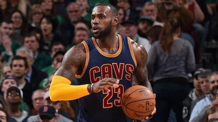 Cleveland Cavaliers vs Boston Celtics - Full Game Highlights | April 5, 2017 | 2016-17 NBA Season - WATCH VIDEO HERE -> http://philippinesonline.info/trending-video/cleveland-cavaliers-vs-boston-celtics-full-game-highlights-april-5-2017-2016-17-nba-season/   2016-17 NBA season Full Game Highlights Regular April Apr 5th 5 2016 2017 Cavs Cavaliers Warriors Suns Celtics Lakers Spurs OKC Thunder Grizzlies Nuggets Rockets Mavericks Clippers Rockets Pistons Heat Hornets NBATV HD L
