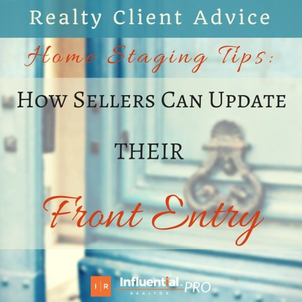 how to make money buying and selling real estate
