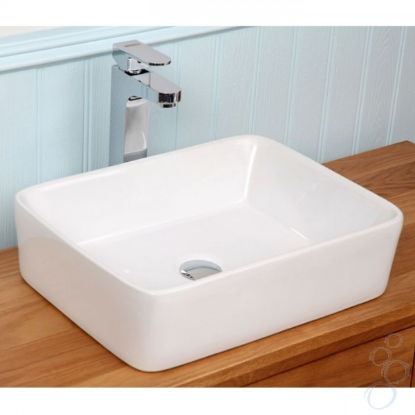 Bathroom Basin | Sink