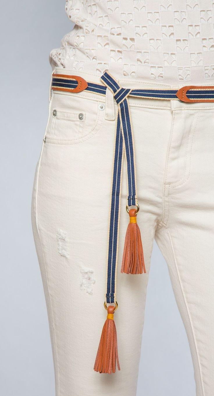 19 best belt women images on pinterest women u0027s belts for women