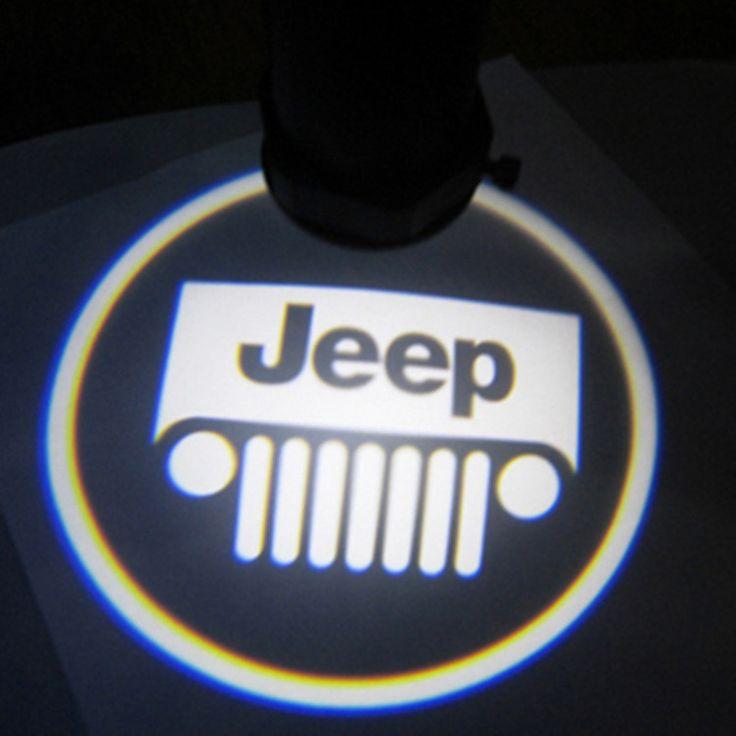 $10.01 (Buy here: https://alitems.com/g/1e8d114494ebda23ff8b16525dc3e8/?i=5&ulp=https%3A%2F%2Fwww.aliexpress.com%2Fitem%2F4Pcs-5w-4th-Generation-Car-Door-Laser-Projector-Ghost-Shadow-Step-Light-Logo-for-Jeep%2F32746683269.html ) 2Pcs 5w 4th Generation Car Door Laser Projector Ghost Shadow Step Light Logo for Car for just $10.01