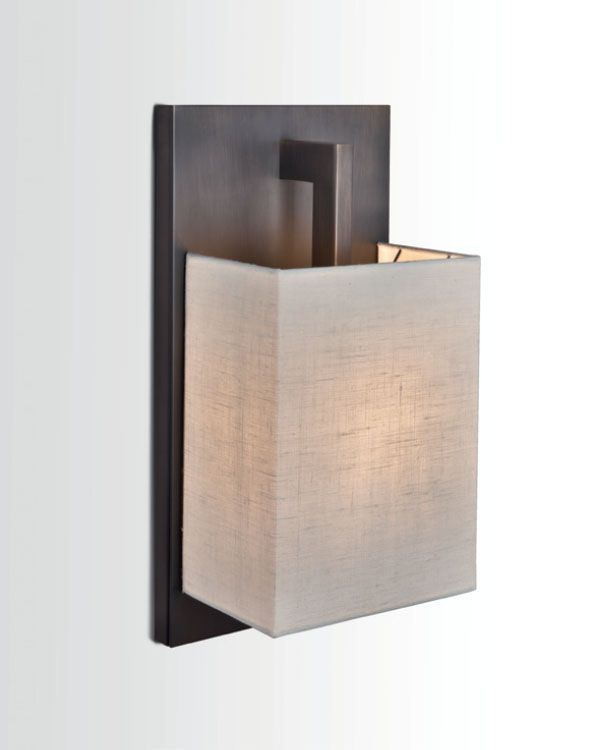 Coconette Wall Lamp by Contardi
