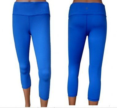 Lululemon Yoga Wunder Under Crops Blue : Lululemon Outlet Online, Lululemon outlet store online,100% quality guarantee,yoga cloting on sale,Lululemon Outlet sale with 70% discount!$39.79