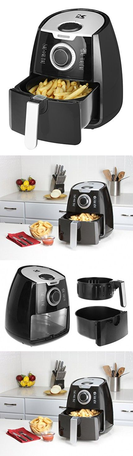 convection air fryer includes cookbook black ft37999ss